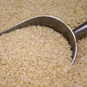 Millet Flakes