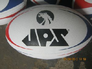 JPS-Rubber Synthetic Rugby Ball