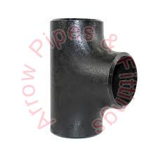 Carbon Steel Wall Fitting Elbows