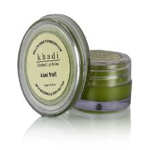 Herbal Kiwi Fruit Lip Balm