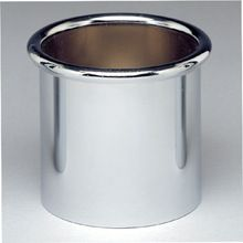 Stainless Steel Worktop Dryer Holder