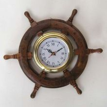 Classical Wall Decor Clock