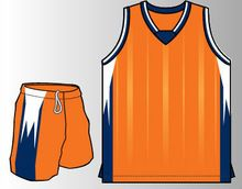 cheap basketball jerseys