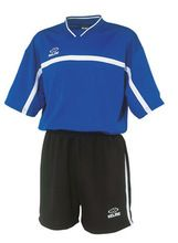 cheap uniforms soccer