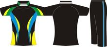 cricket inner t shirt