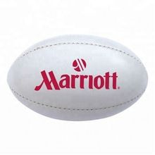 Custom Cheap Rugby Ball