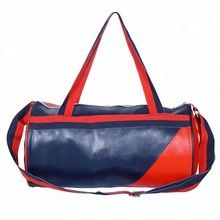 Custom High Quality Sports Gym Bag