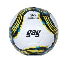 Design Soccer Ball