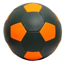 Eco Friendly Soccer Ball