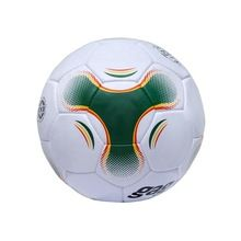 foot ball game soccer ball
