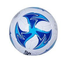 football soccer ball online