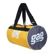 Gym Duffle Sport Bag
