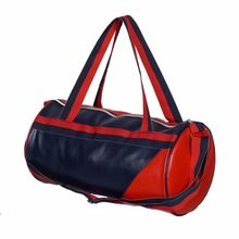 High Quality Gym Bags