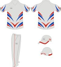 icc world cup cricket shirts