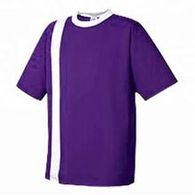 Football Soccer Jersey Uniform