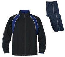 mens warmup tracksuit upper
