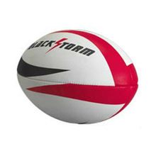 miniature rugby ball
