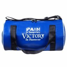 Outdoor Travel Large Gym Bag