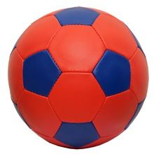 Professional Match Soccer Ball