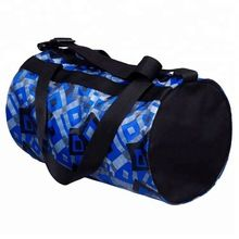 Promotional Sports Gym Bag
