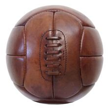 Soccer Ball for Decoration