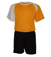 replica soccer uniforms