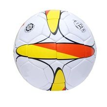 toy soccer ball