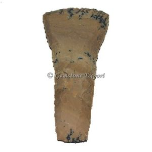 Agate Long Axes Arrowheads