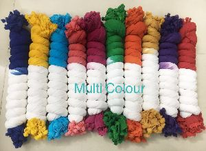 Cotton Dupatta 10