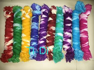 Cotton Dupatta 11