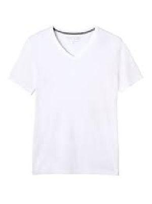 Men T-shirt 03