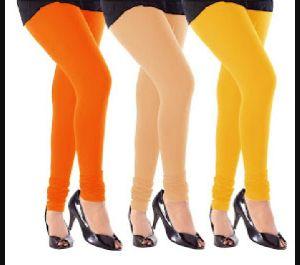Plain Legging 07