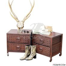 Bron Nightstands