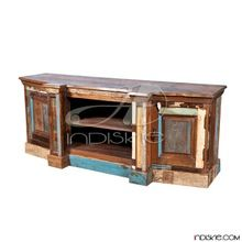 Commercial Furniture Bar Counters
