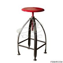 French Shabby Chic Bar Stools
