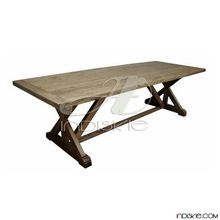 Home Furniture Tables
