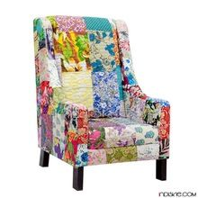 Vintage Kantha Quilts Furniture Chairs Sofa