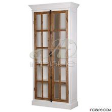Vintage Shabby Chic Wardrobe Home Furniture