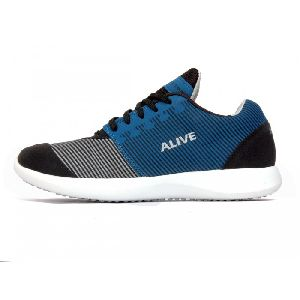 Sega Alive Multi Sports Shoes