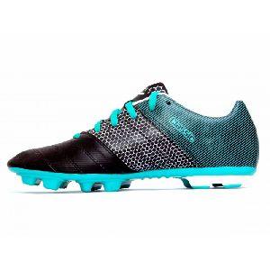 Sega Comfort Football Shoes 01