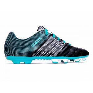 Sega Comfort Football Shoes 02