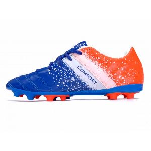 Sega Comfort Football Shoes