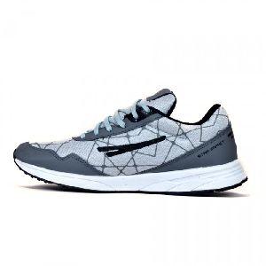 Sega Marathon Multi Sports Shoes