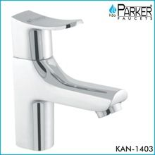 wash basin faucets