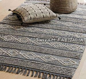 Cotton Rugs 01