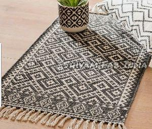 Cotton Rugs 02