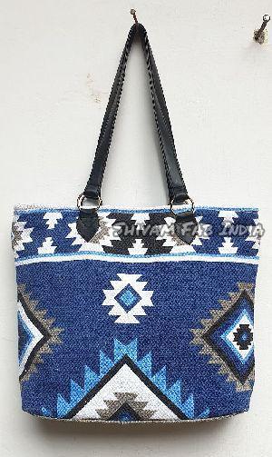 Fabric Bags 02