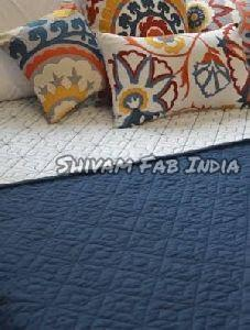 Hand Woven Quilts