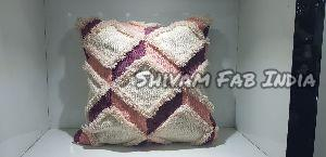 Tufted Cushions 01