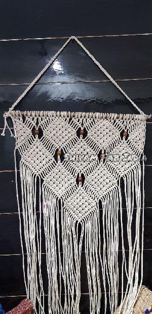 Wall Hanging 04